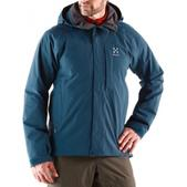 Haglofs Men's Stratus Insulated Jacket