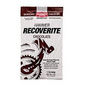Hammer Recoverite Drink Mix - Single Serve