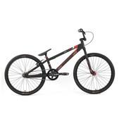 Haro Pro 24 BMX Bike '11