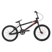 Haro Pro Race BMX Bike '11