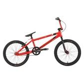 Haro Pro Race XL BMX Bike '11
