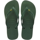 Havaianas Brazil Sandals for Men