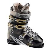Head Adapt Edge 100 Ski Boot- Women's - Sale - 2011/2012