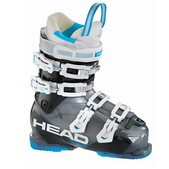 Head Adapt Edge 85 Boots - Women's 2016