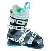 Head Adapt Edge 85W Ski Boot - Women's - 2015/2016