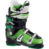 Head Challenger 120 Ski Boot - Men's - 2014/2015