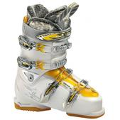 Head Dream Thang 10 Superheat 3 Ski Boots
