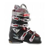 Head Dream Thang 8 Ski Boots Black