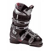 Head Mojo HF Ski Boots Black/Silver