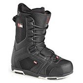 Head Scout Snowboard Boots 2015