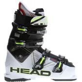 Head Vector 100 Ski Boot - Men's - 2015/2016