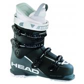 Head Vector Evo 90W Ski Boot - Women's - 2015/2016