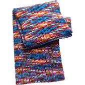 Helly Hansen Bygdoy Infinity Knit Scarf - Women's