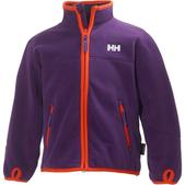 Helly Hansen Fleece Jacket - Toddler Girls'