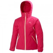 Helly Hansen Floria Insulated Ski Jacket (Women's)
