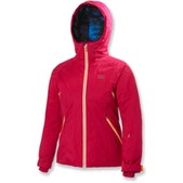 Helly Hansen Floria Jacket - Women's