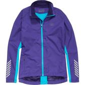Helly Hansen Ice Active Softshell Jacket - Women's