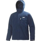 Helly Hansen Mens Squamish CIS Jacket - Sale