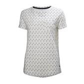 Helly Hansen Naiad T-Shirt - Women's