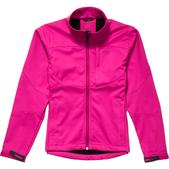 Helly Hansen Paramount Softshell Jacket - Women's
