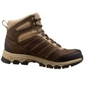 Helly Hansen Rapide Mid HTXP Leather Hiking Boot (Women's)