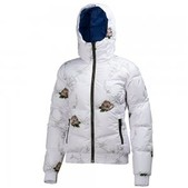 Helly Hansen Sarah Insulated Ski Jacket (Women's)