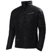 Helly Hansen Verglas Hybrid Insulator Jacket (Men's)