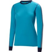 Helly Hansen Womens HH Dry Original