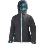 Helly Hansen Womens W Kaylin Jacket - Sale