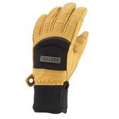 Hestra Ski Cross Glove