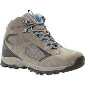 Hi-Tec Ohio Hiking Boot (Women's)