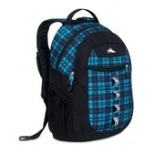 High Sierra Opie Day Pack