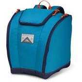 High Sierra Trapizoid Boot Bag