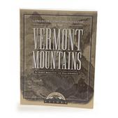 Highroad Guide to the Vermont Mountains