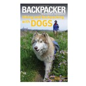 Hiking and Backpacking With Dogs