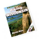 Hiking Wisconsin