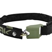 Hiplok Lite Wearable 6mm Chain Lock