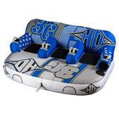 HO Sports 3g Tube