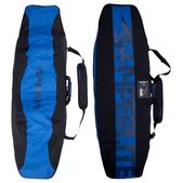 HO Sports Essential Board Bag, Blue