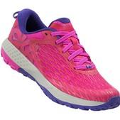 Hoka Speed Instinct Shoes - Women's