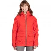 Holden Ella Insulated Snowboard Jacket (Women's)