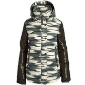 Holden Estelle LTD Jacket - Womens