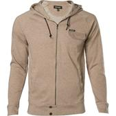 Holden Remy Full-Zip Hoody