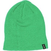 Holden The Classic Beanie