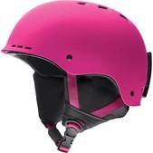 Holt Helmet