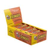 Honey Stinger 10g Protein Bar Peanut Butta