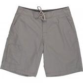 Honolua Channels Paddle Shorts (Men's)