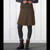 Horny Toad Chaka Skirt - Women's