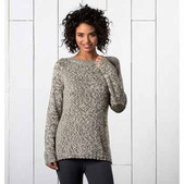 Horny Toad Marlevelous Pullover for Women
