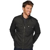 Horny Toad Mens Butte - New